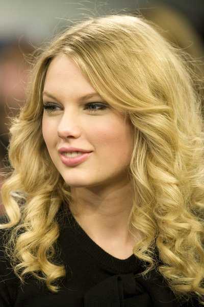 The Best Funny Picture Clip Taylor Swift S Hairstyle Step By Step Pictures