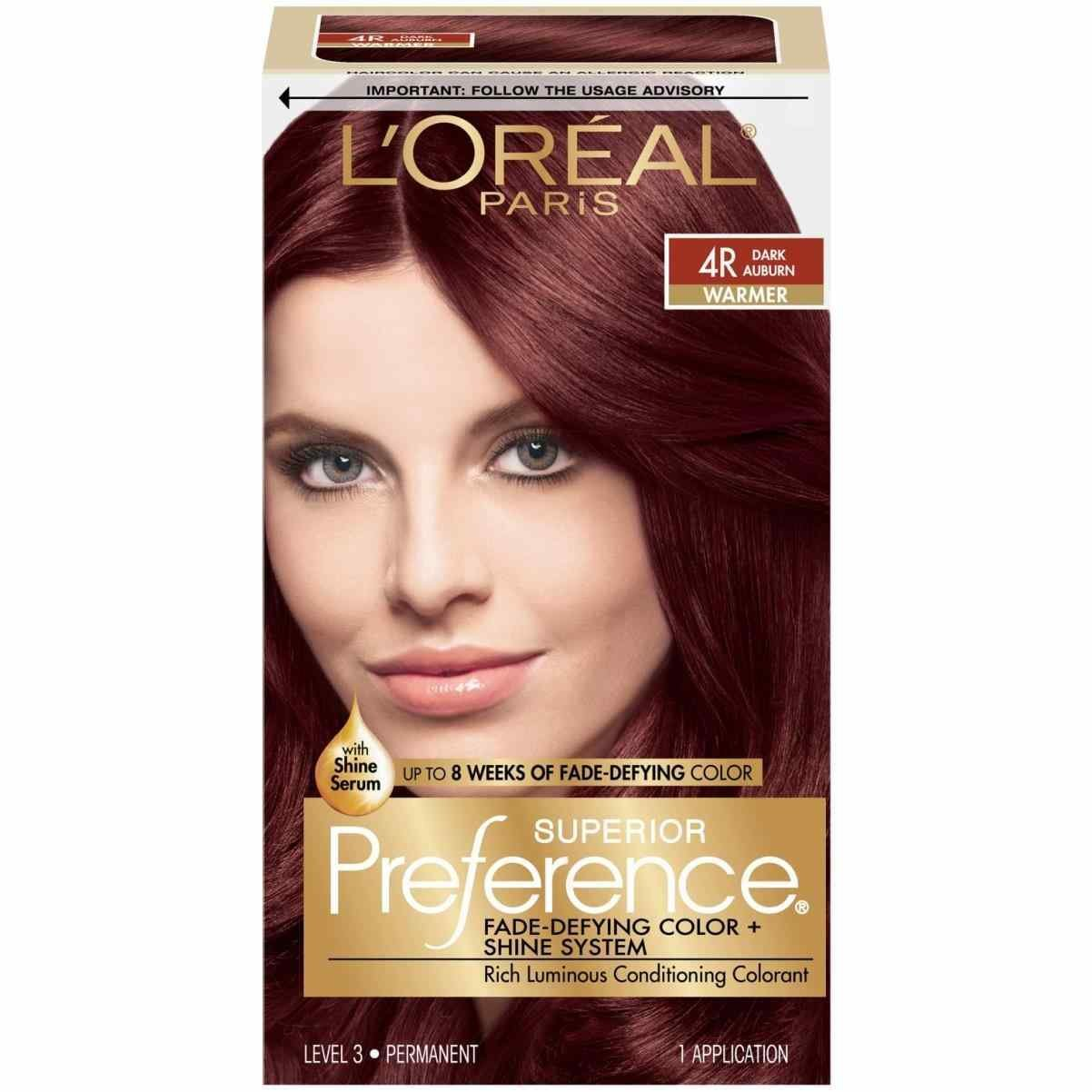 The Best Best Store Bought Hair Color Breakpr Pictures
