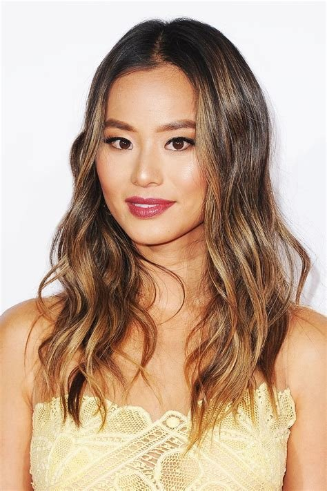 The Best 15 Stunning Medium Brown Hair Colors For Every Skin Tone Pictures