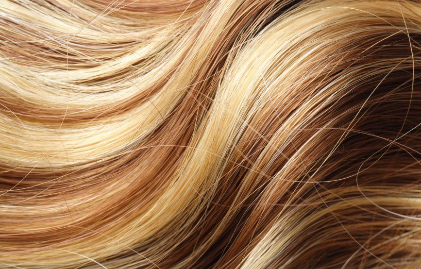 The Best An Alternative To Foils For Hair Coloring You Must Know Pictures