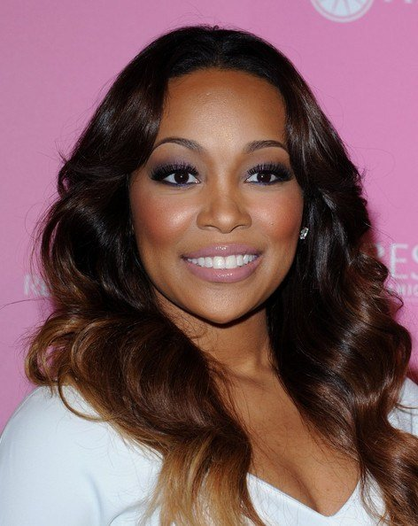 The Best Monica Monicabrown Successfulpeeps Pictures