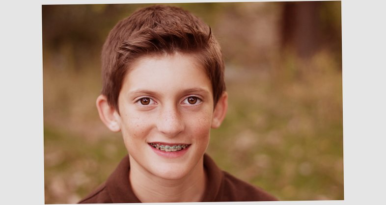 The Best 13 Year Old Boy Hairstyles And Haircuts Ellecrafts Pictures