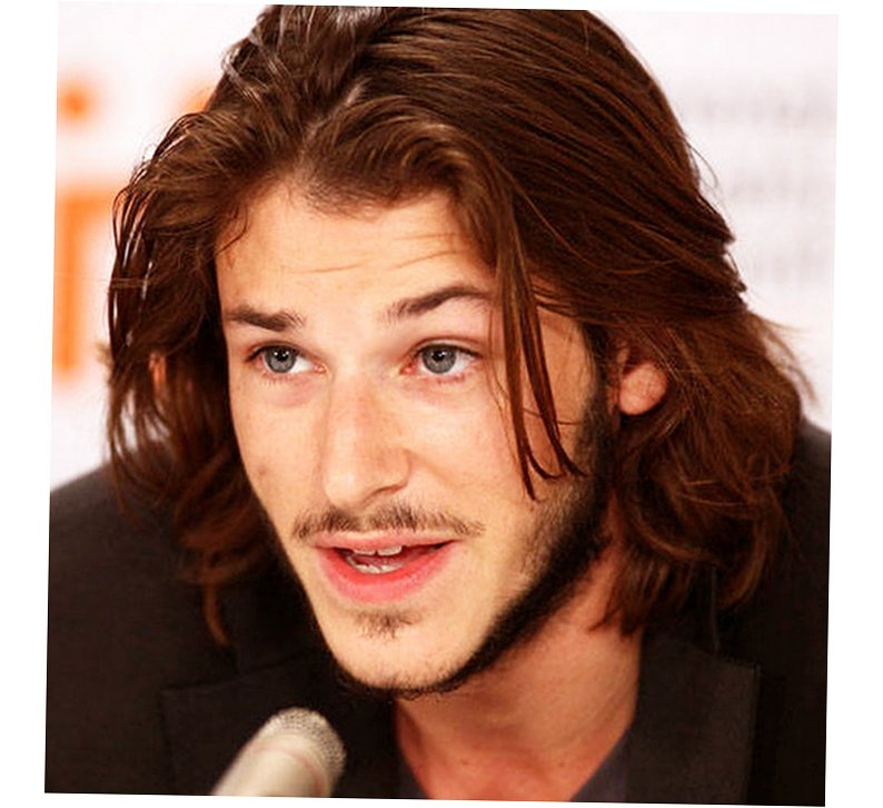 The Best Popular Men S Long Hair Styles For 2016 Ellecrafts Pictures