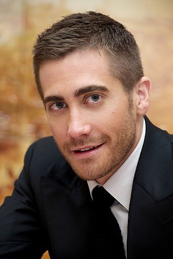 The Best Jake Gyllenhaal – The Journey 21 Pictures