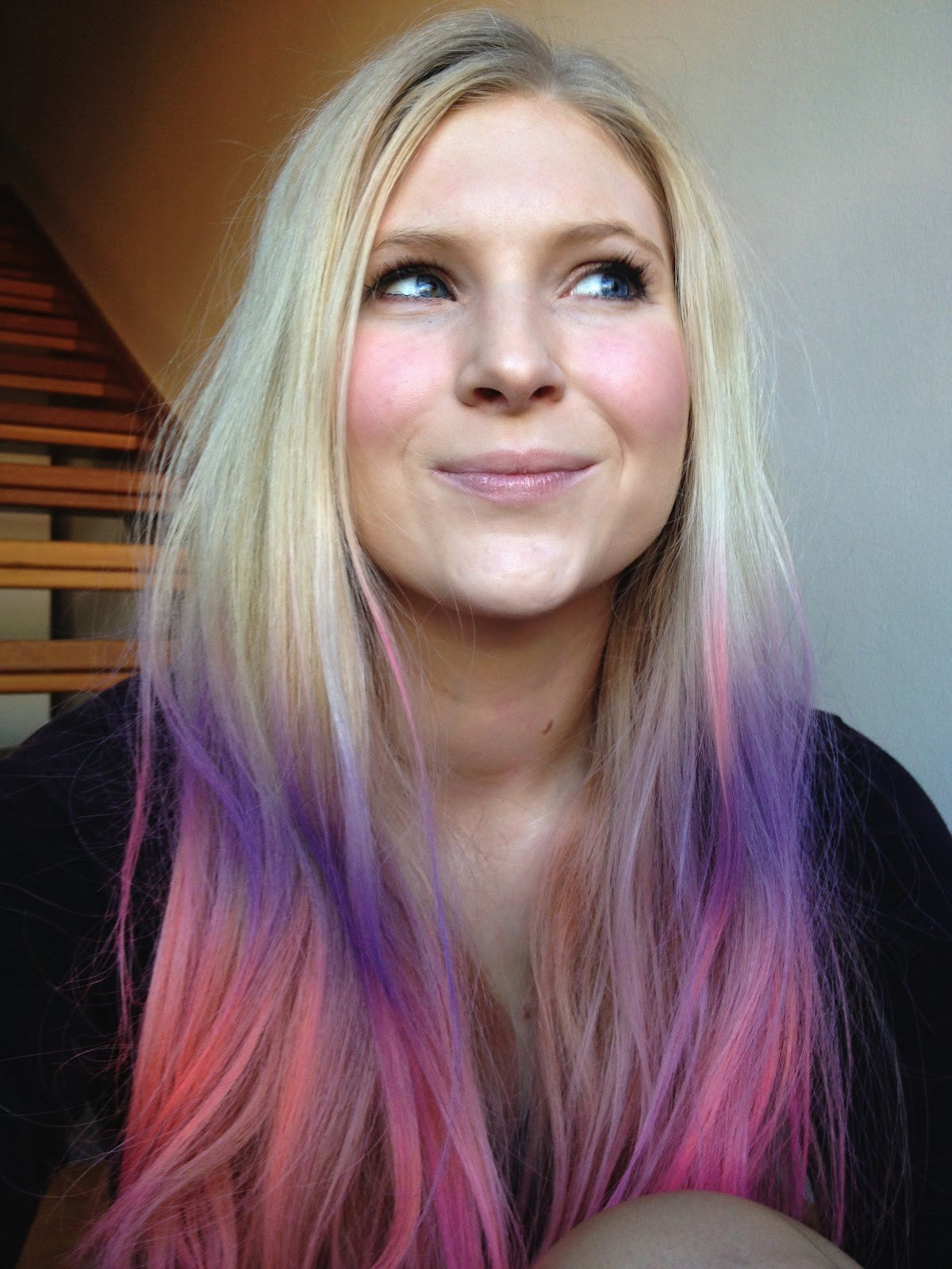 The Best Dip Dye Puddingcat Pictures