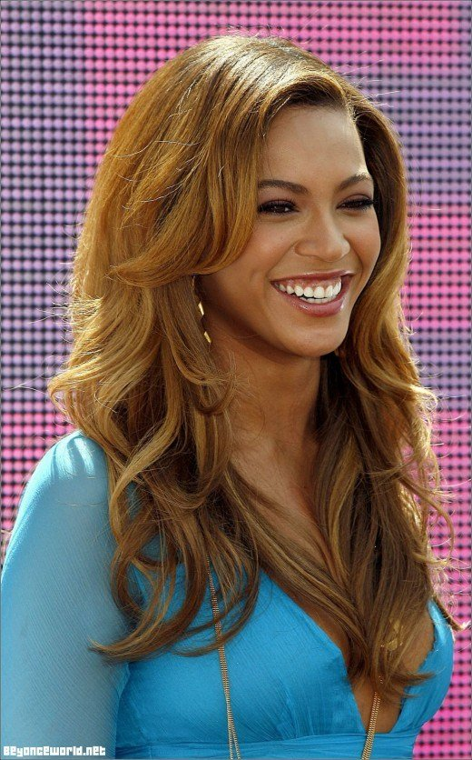 The Best Beyonce Hair Colors Over The Years Hubpages Pictures