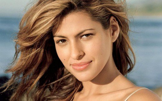 The Best Hair Colors For Olive Skin Bellatory Pictures