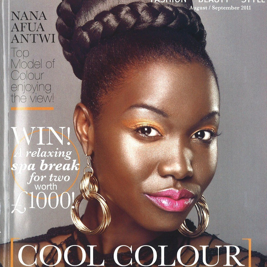 The Best Black Hair Magazine Short Hairstyles 2014 Hairstyle For Pictures
