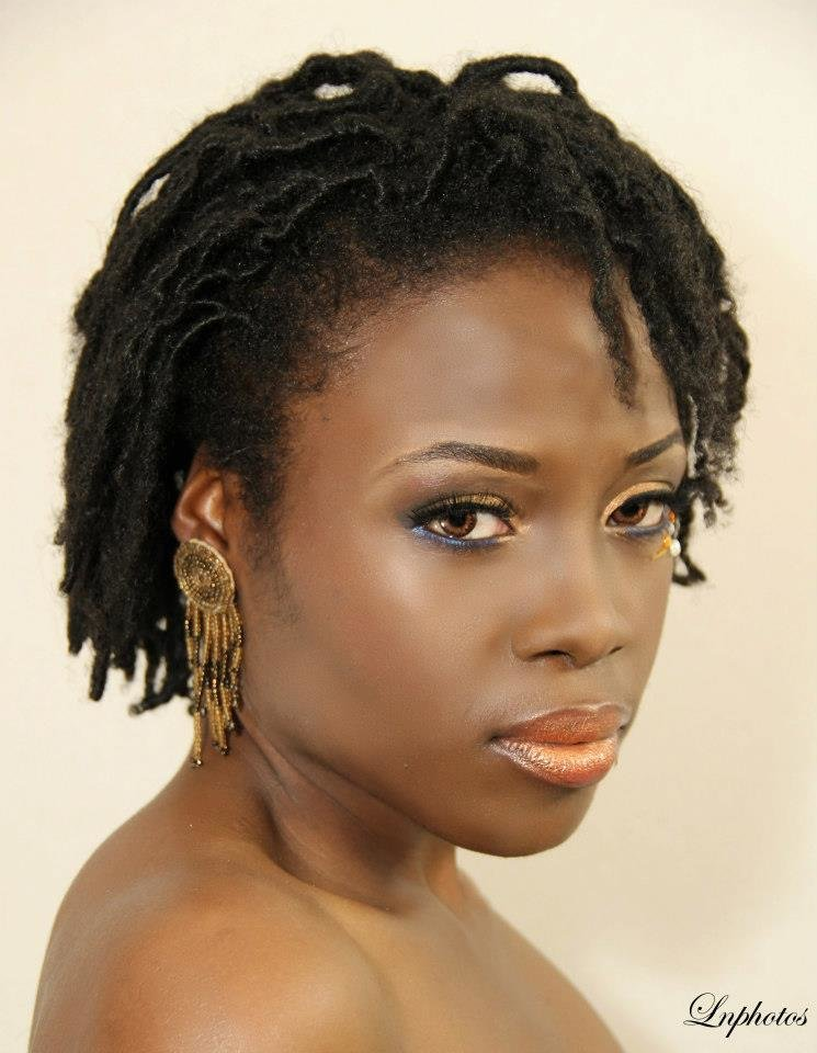 The Best Unique Hairstyles For Black Women Hairstyle For Women Man Pictures