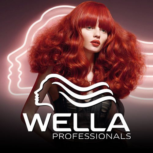 The Best Wella Haircolorxperts Pictures