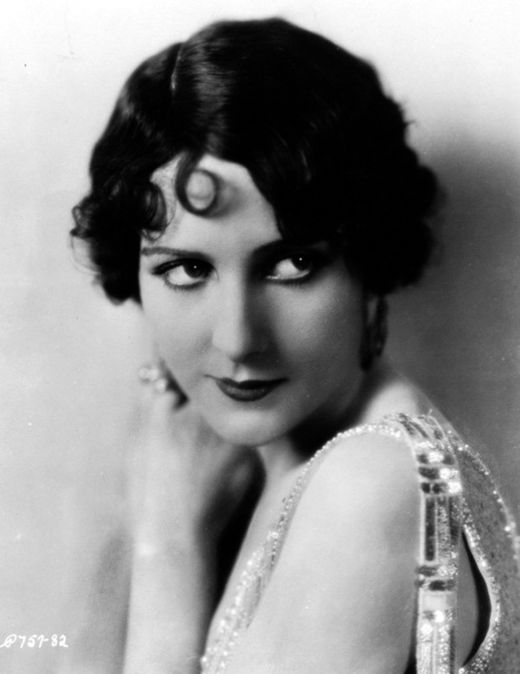 The Best 1920'S Women's Hairstyles Pt 1 Pictures