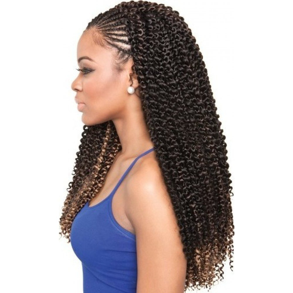 The Best Isis Collection Caribbean Bundle Braids – Cork Scr*W Pictures
