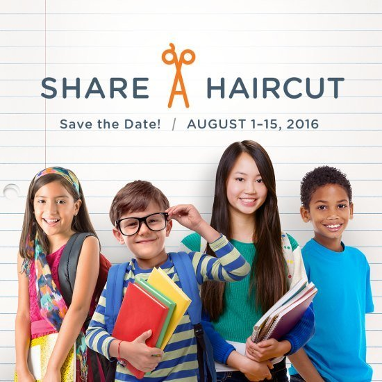 The Best Hair Cuttery Back To School Share A Haircut Hair Cuttery Pictures