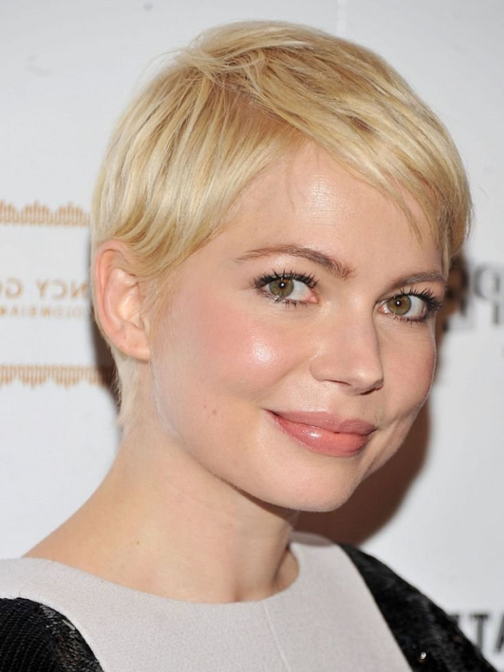 The Best Best Short Hairstyles 2014 For Women 002 Life N Fashion Pictures