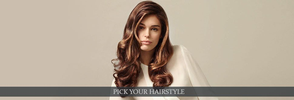 The Best Hairstyle Picker Solihull Hair Salon Pictures