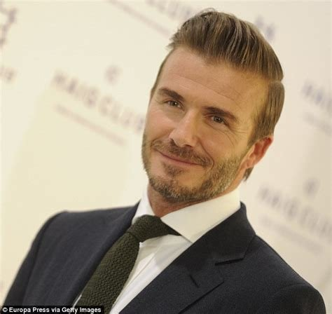 The Best 40 Yr Old Mens Hairstyles Hair Pictures