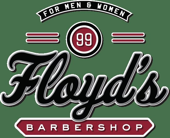 The Best Services Prices Floyd S 99 Barbershop Pictures