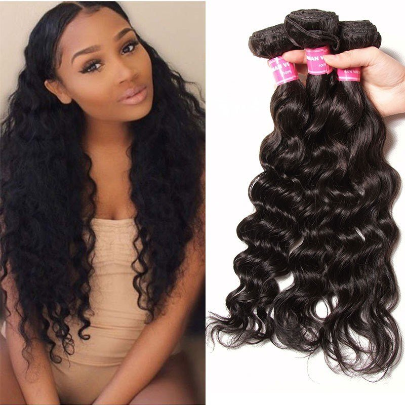 The Best How To Tell The Difference Between Brazilian And Peruvian Hair Blog Julia Hair Pictures