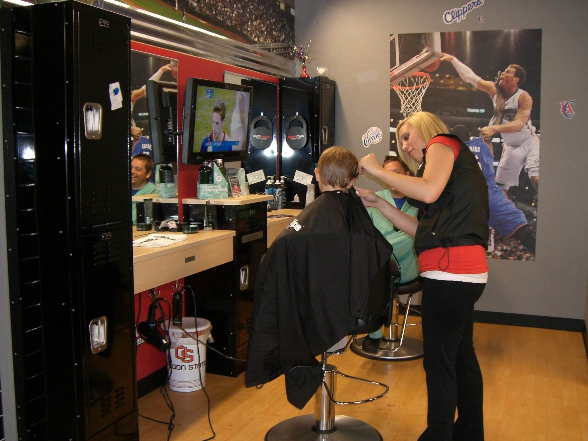 The Best Sport Clips In Towson Md Local Coupons January 09 2018 Pictures