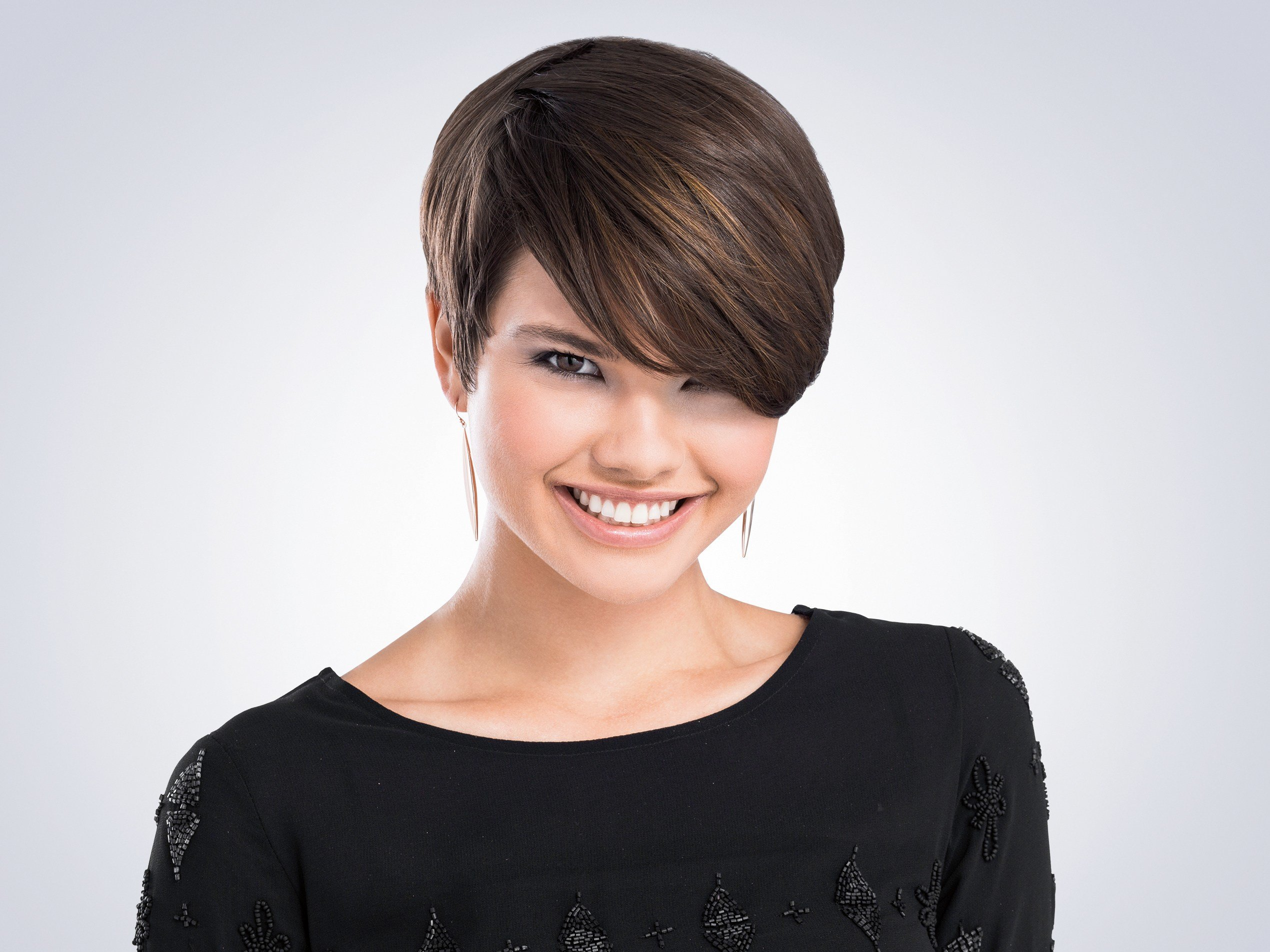 The Best Supercuts Haircut Styles Haircuts Models Ideas Pictures