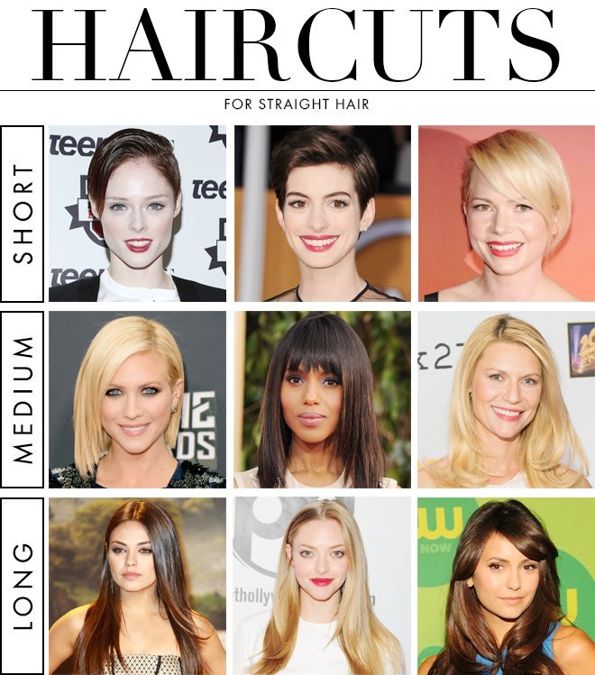 The Best Make Your Own Hair Salon Website Spotia Pictures