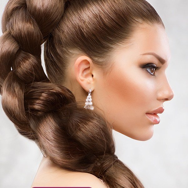 The Best Free Virtual Hairstyles Pictures 2015 For Women 2016 Pictures