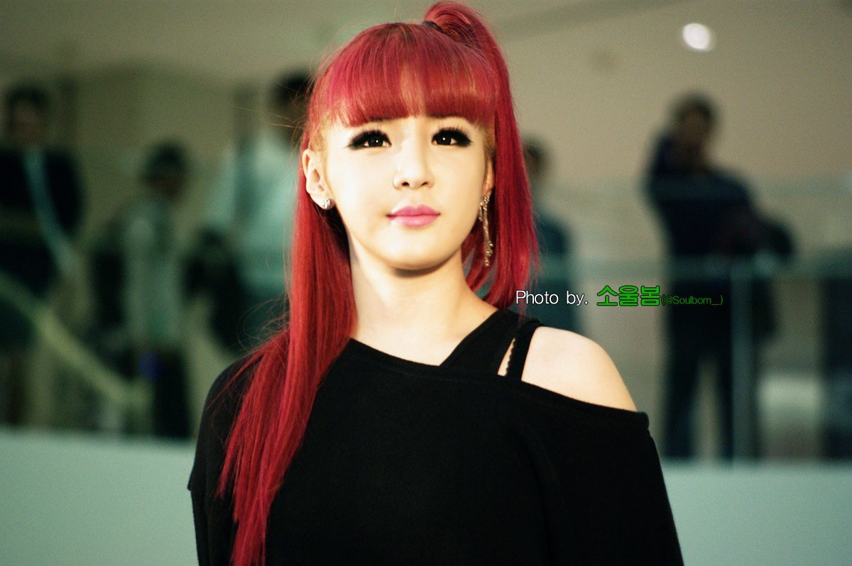 The Best Whats Your Favorite Comback Hairstyle For An Kpop Idol Pictures