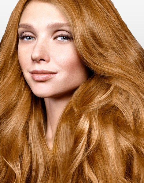 The Best Strawberry Blonde Hair Color Ideas 2013 Hair Color Trends And Ideas Pictures