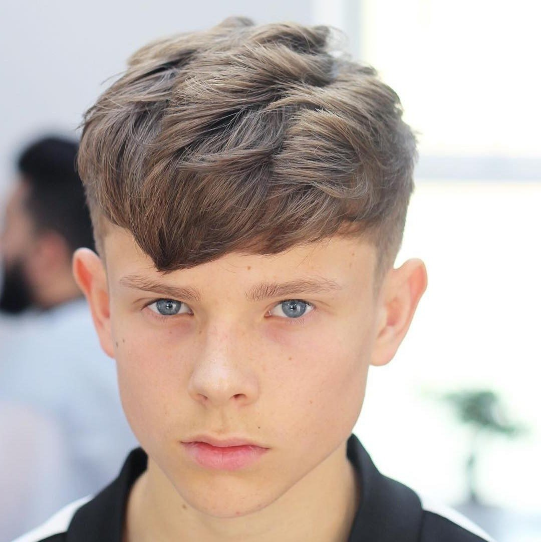 The Best 30 Perfect Top Mode Side Part Haircut Fade For This Period 2017 Fade Haircut Pictures