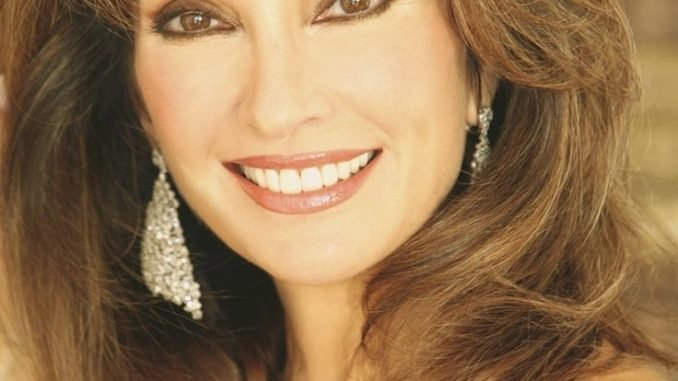 The Best Soap Opera Stars Hairstyles General Hospital Hairstyles Pictures
