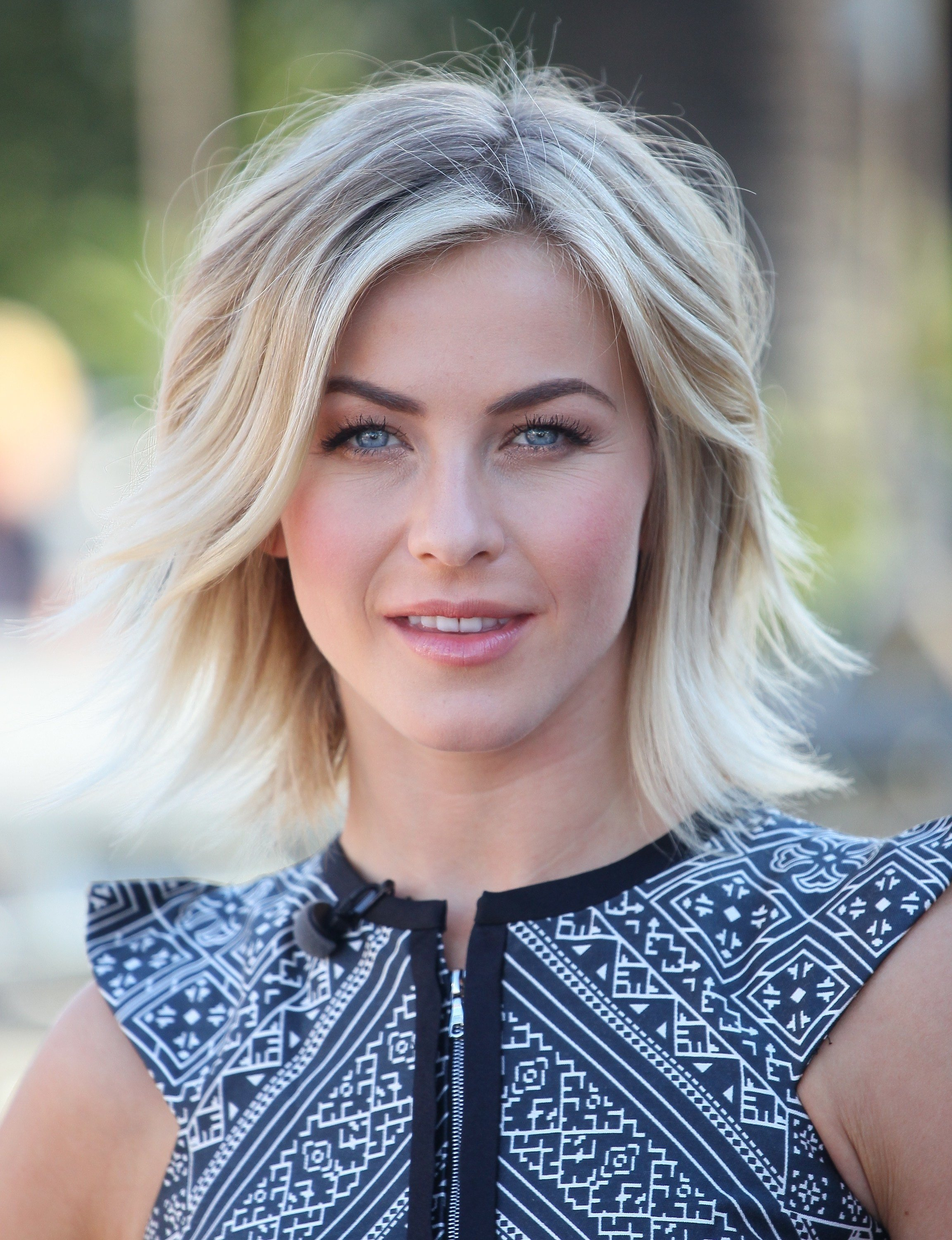 The Best Thinning Hairstyles Female Fade Haircut Pictures