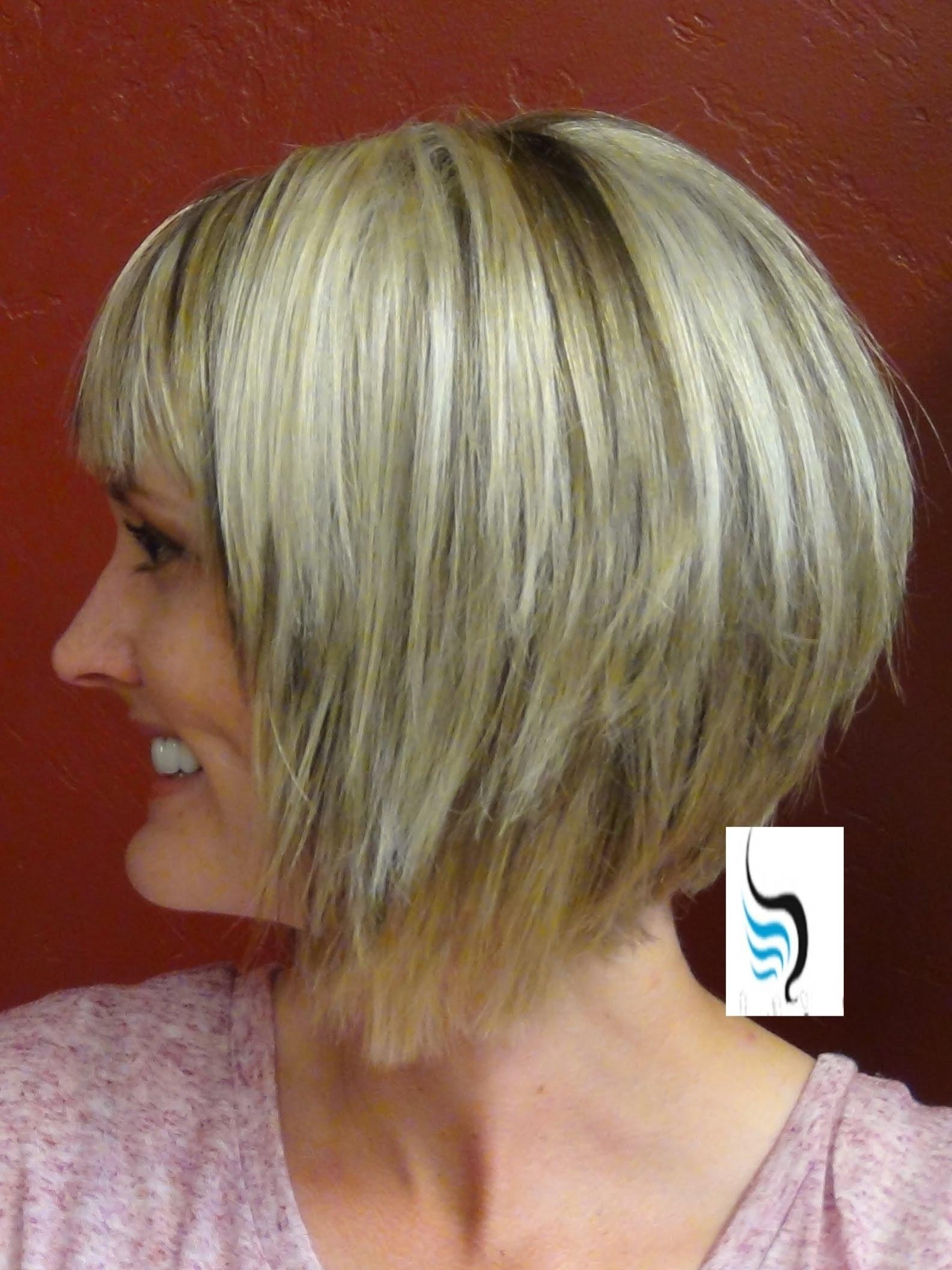 The Best A Frame Hairstyles Fade Haircut Pictures