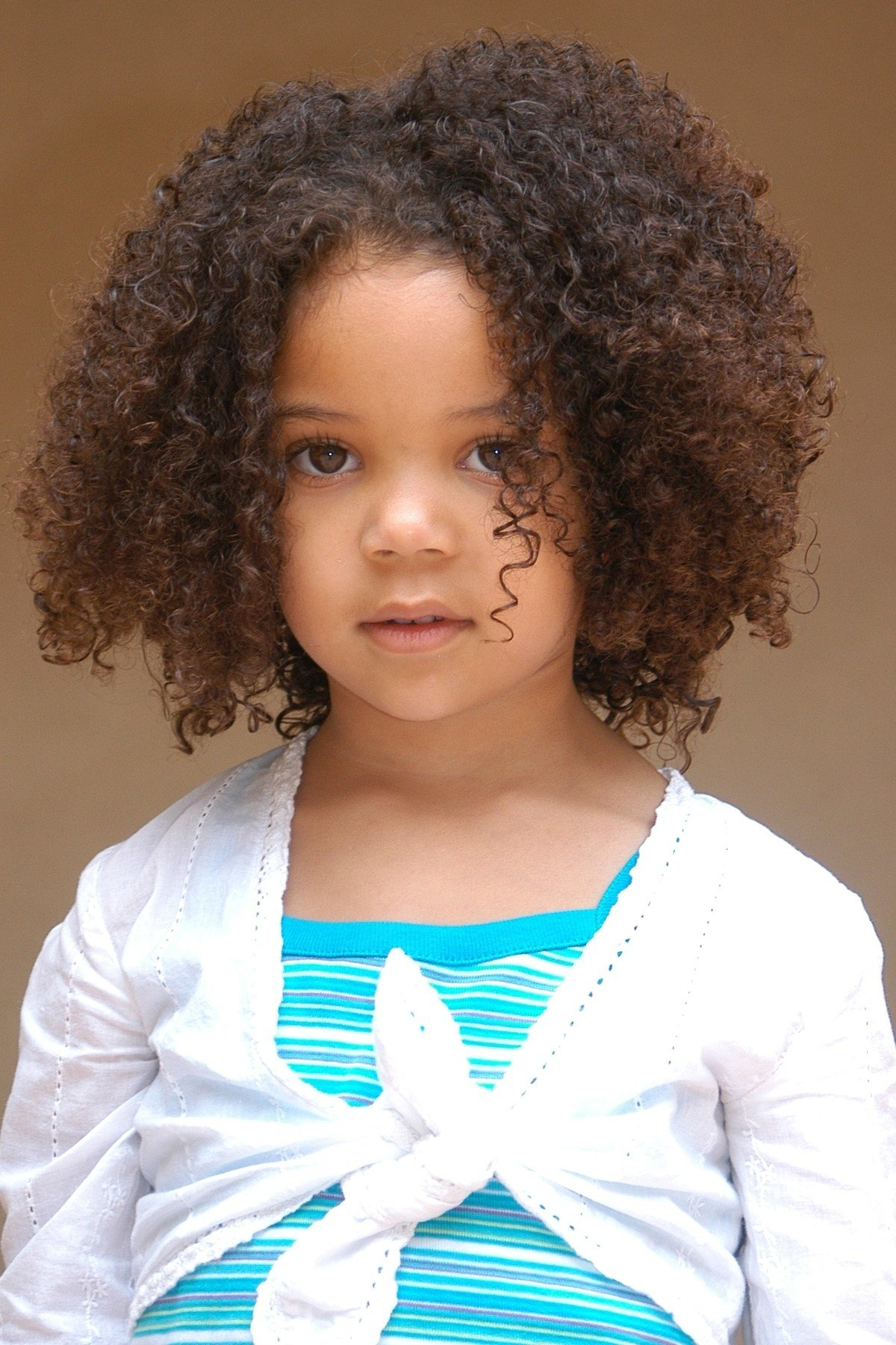 The Best Mixed Girl Short Hairstyles Fade Haircut Pictures