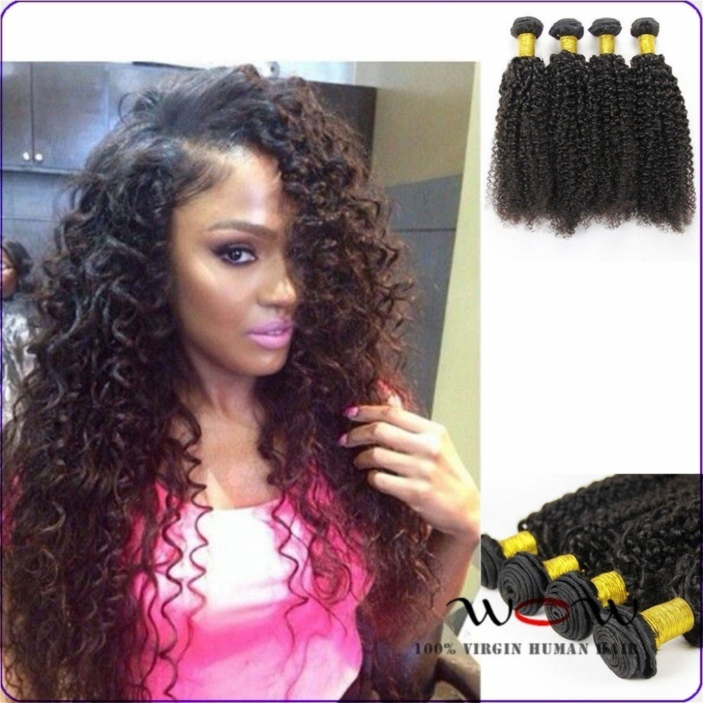 The Best Curly Weave Hairstyles With Side Part Google Search Hair Pictures