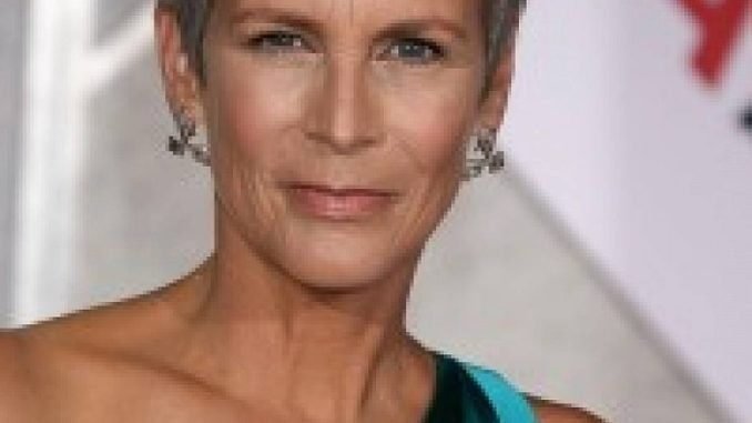 The Best Short Hairstyles After Chemo Fade Haircut Pictures
