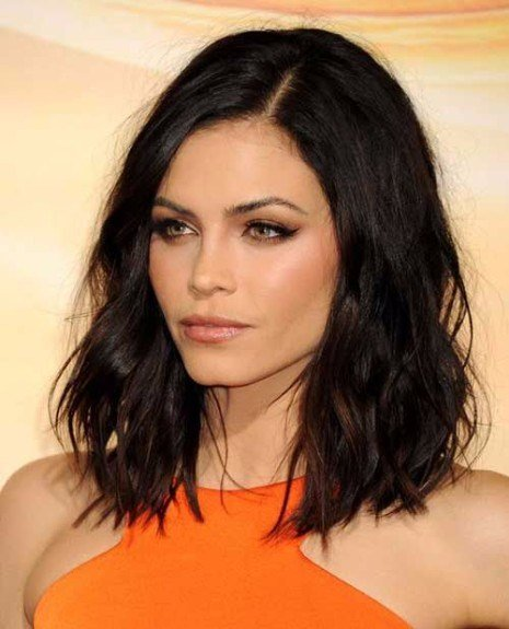 The Best 40 Top Hairstyles For Brunettes Hairstyles Haircuts Pictures