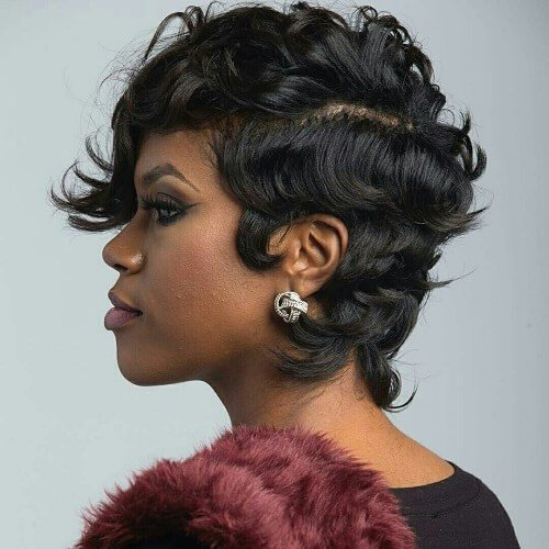 The Best 50 Fabulous Short Hairstyles Ideas You Can Rock Hair Pictures