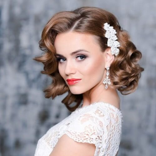 The Best 50 Dazzling Medium Length Hairstyles Hair Motive Hair Motive Pictures