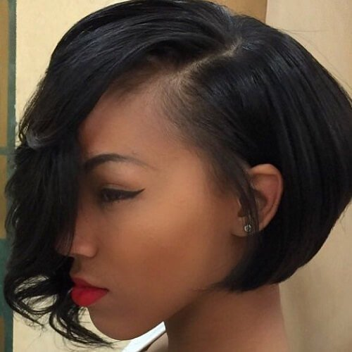 The Best 50 Radiant Weave Hairstyles Anyone Can Try Hair Motive Pictures