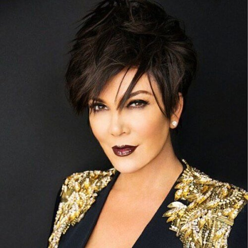 The Best 55 Alluring Short Haircuts For Thick Hair Hair Motive Hair Motive Pictures