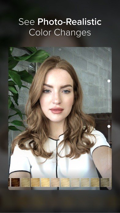The Best Die Besten Frisuren Apps Den Perfekten Hairstyle Mit Dem Pictures