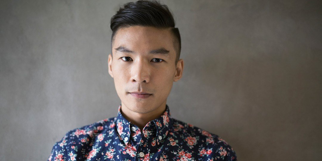 The Best Best Hairstyles For Asian Men Askmen Pictures