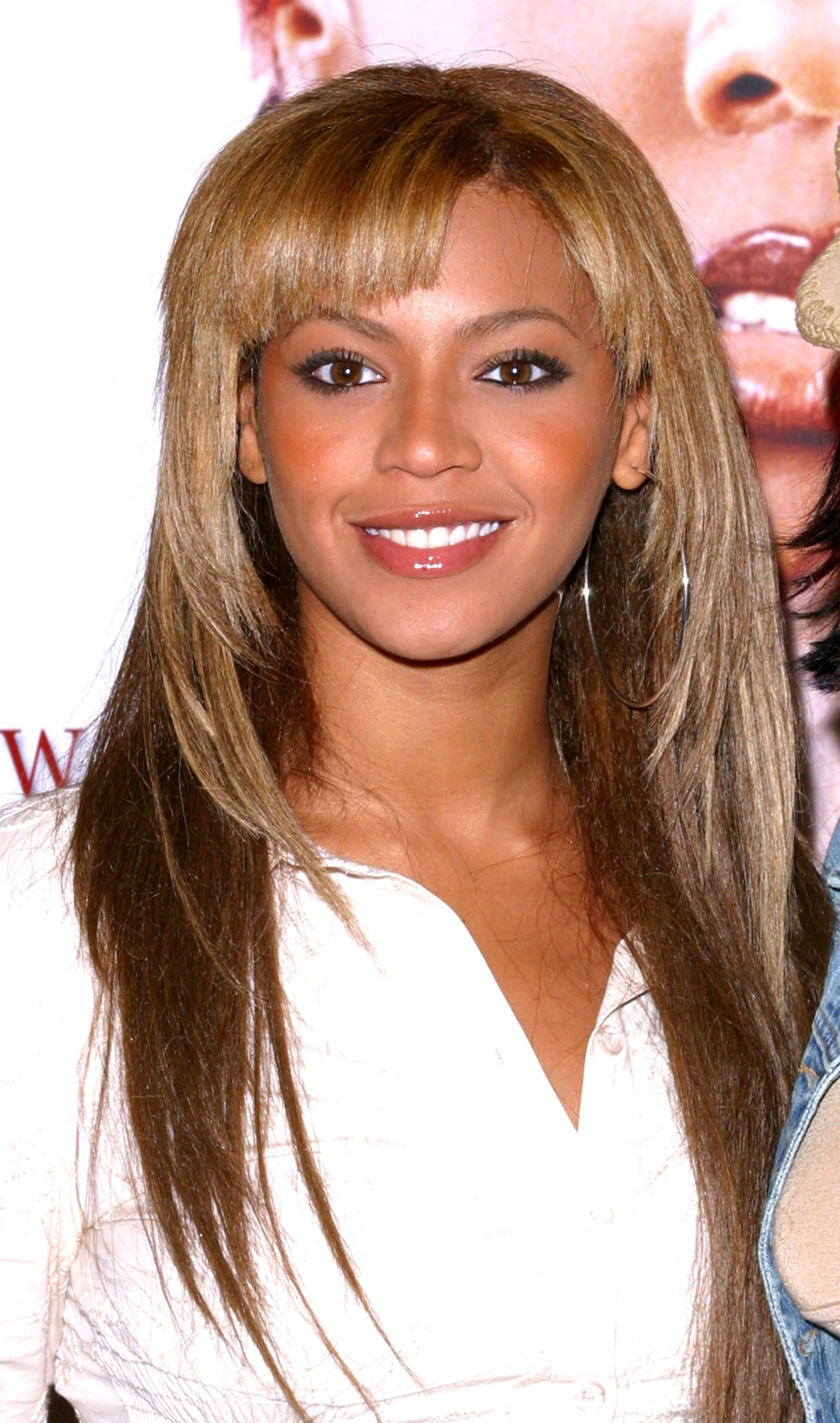 The Best 17 Popular Hairstyles You Ll Remember From The 2000 S Pictures