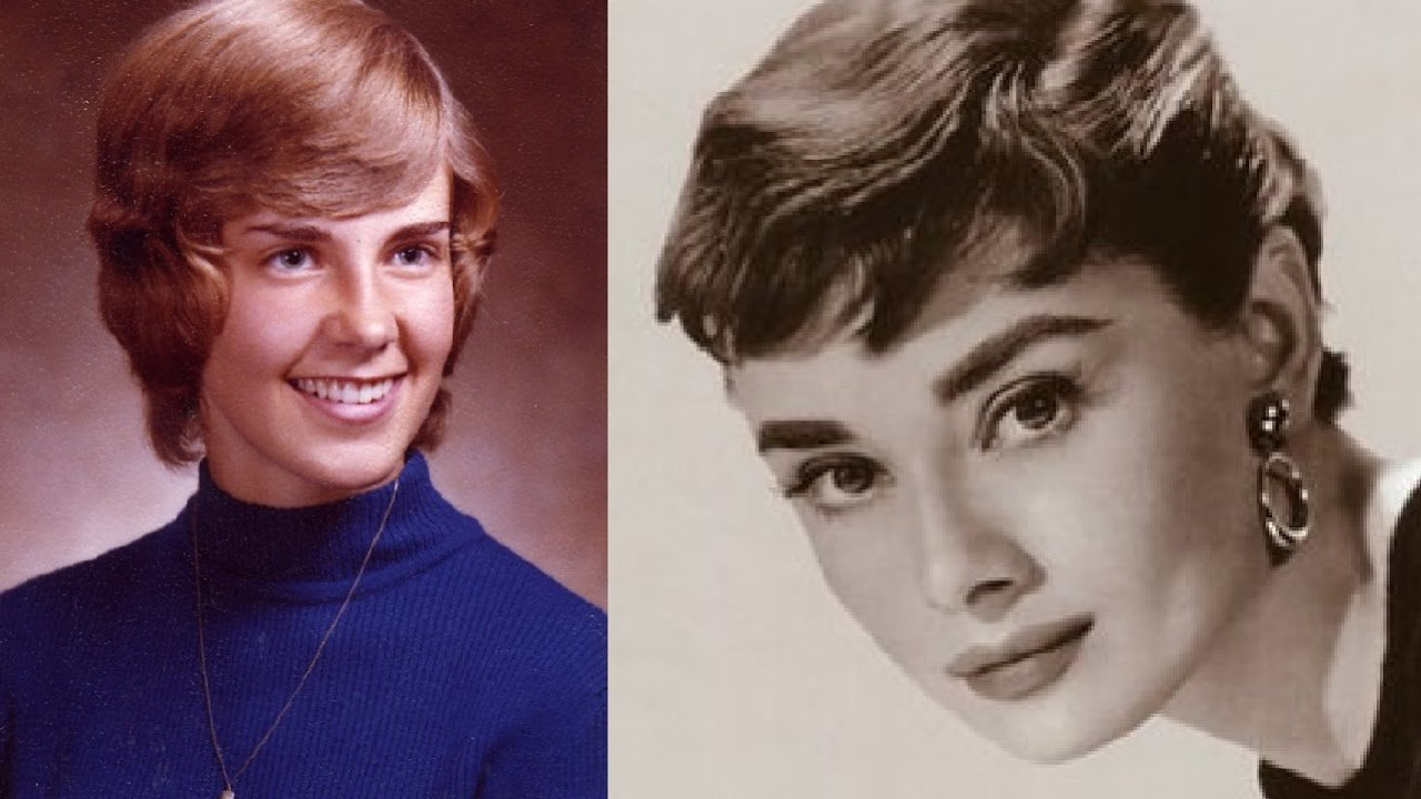 The Best 70S Hairstyle For Short Hair Youtube Pictures
