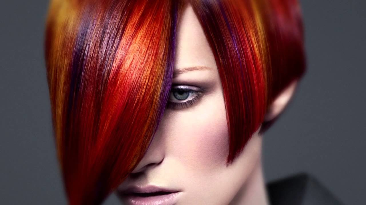 The Best Goldwell Elumen Color Youtube Pictures