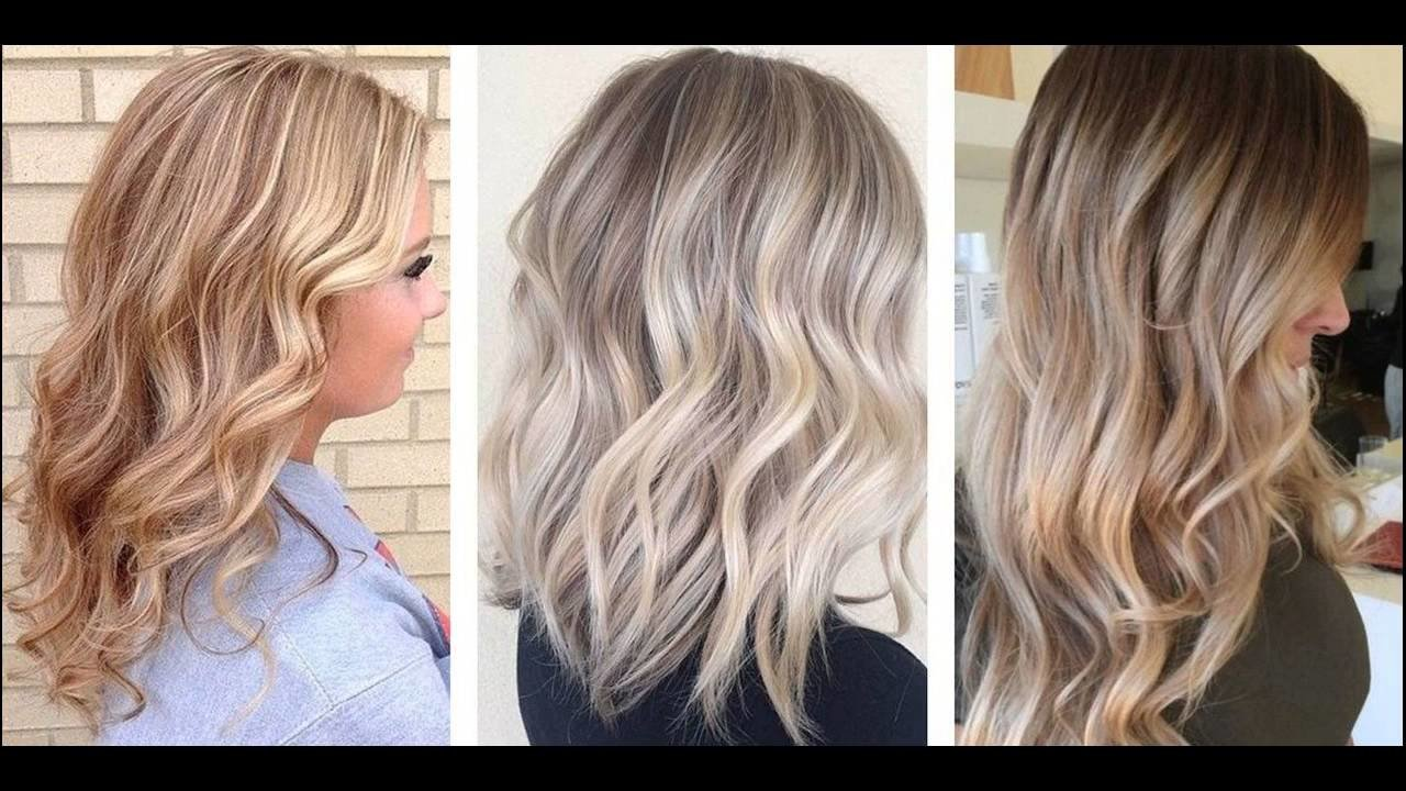 The Best What Is The Best Ash Blonde Hair Dye Kit Youtube Pictures