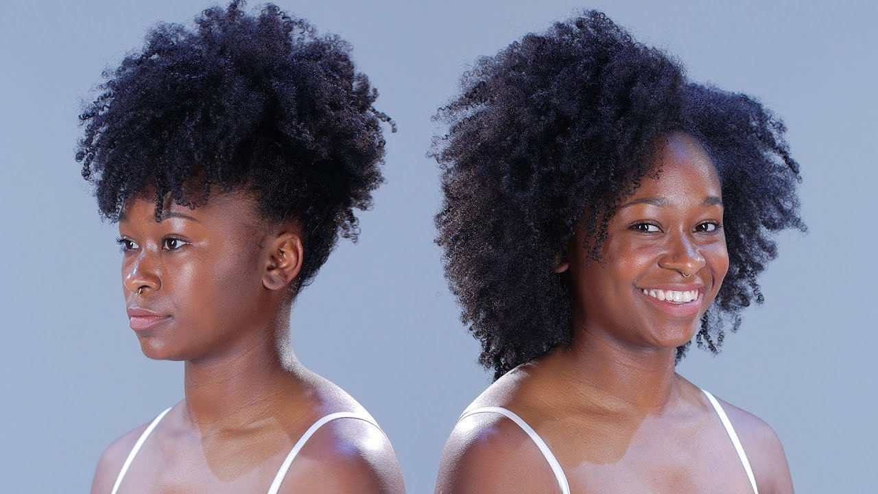 The Best 1 Woman 11 Hairstyles Youtube Pictures