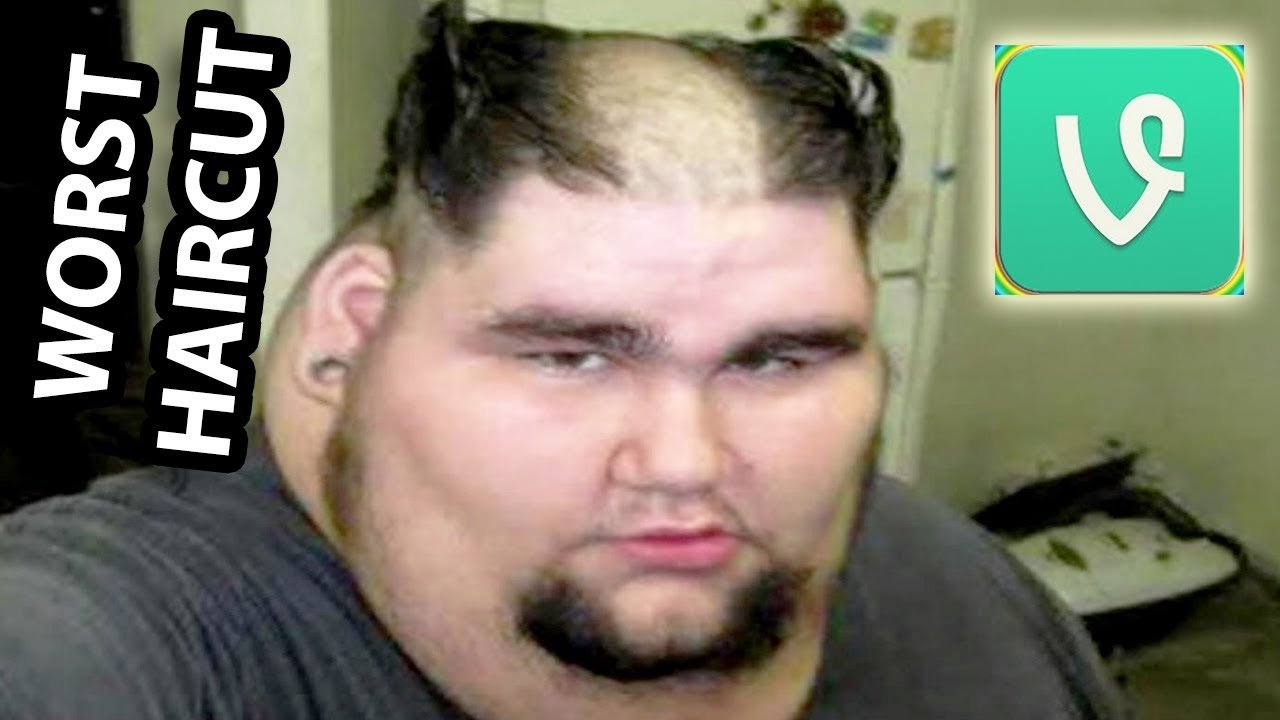 The Best Worst Haircuts Youtube Pictures