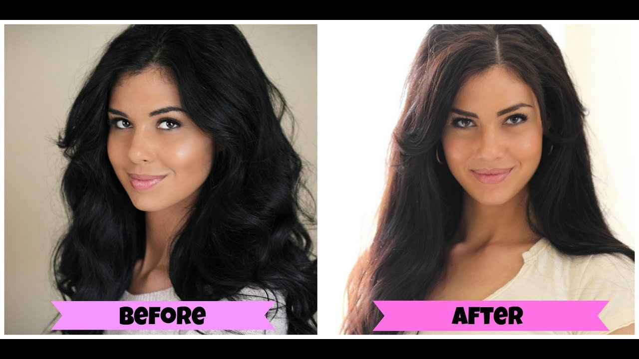 The Best Pravana Artifical Hair Color Extractor Remove Dark Hair Pictures