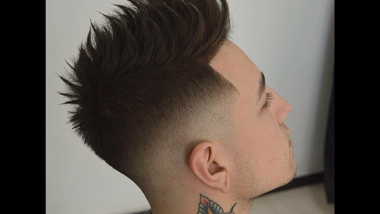 The Best Best Barber In The World 2017 Haircut Designs And Pictures
